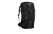 VAUDE Brenta 50 noir